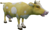 Vanilla cow (unchecked) detail.png