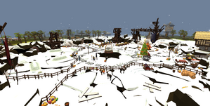 2013 Christmas event.png