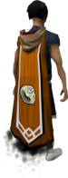Dungeoneering master cape equipped.png
