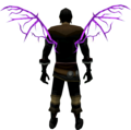 Ethereal Wings (Infinity) equipped.png