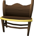Gilded bench.png