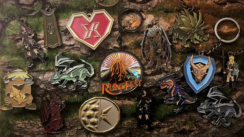RuneFest 2019 Merch news image.jpg