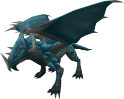 Rune dragon.png