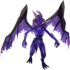 Shadow nihil (familiar).png