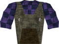 Builder's shirt detail.png