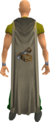 Construction cape equipped.png