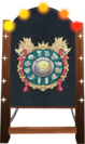 Event noticeboard (Zodiac Festival).png