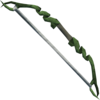 Guthix bow detail.png