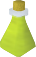 Olive oil detail.png