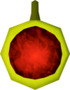Ruby amulet (unstrung) detail.png