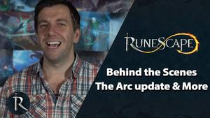 RuneScape Behind the Scenes 210 - The Arc update, Divination, Halloween, Bounty Hunter.jpg