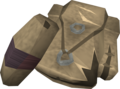 Spinoleather torn bag detail.png