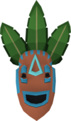Witchdoctor mask detail.png