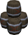 Bundle o' kegs detail.png