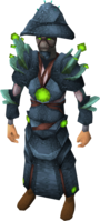 Fungal armour equipped (male).png