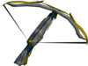 Off-hand Armadyl crossbow detail.png