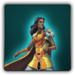 Ozan pack icon (female).png
