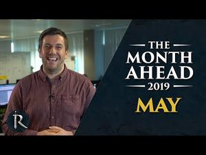 RuneScape Month Ahead (May 2019) - A New Quest, Song of Seren, and the BIG Summer Update.jpg
