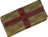 Small dungeoneering token box detail.png