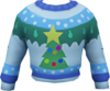 Christmas jumper (Christmas tree) detail.png