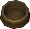 Dog bowl (brown) detail.png