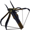 Dominion crossbow detail.png