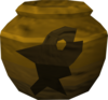 Fragile fishing urn (unf) detail.png