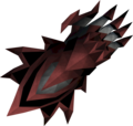 Lucky off-hand dragon claw detail.png