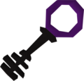 Black key purple detail.png