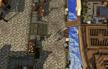 Cryptic clue Port Sarim Captain Tobias.png