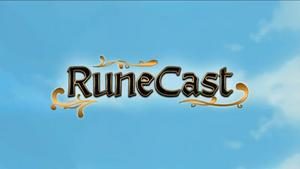 RuneCast 4 - videos! links! competitions! Vodka B!.jpg