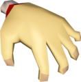 Sandy hand detail.png