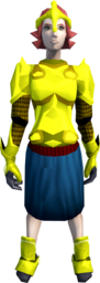 Cosmic armour equipped (female).png
