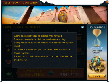 Countdown to Menaphos interface 2.png