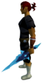 Glacial siren off-hand sword equipped.png