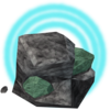 Harmonised adamantite rock.png