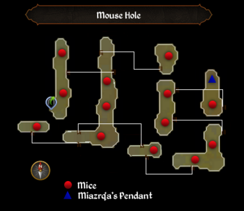 Mouse Hole map.png
