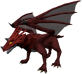 Red dragon (NPC).png