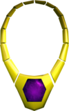Skills necklace detail.png