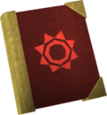 Mages' book detail.png