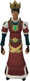 Royal outfit equipped (male).png