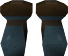 Rune boots detail old.png