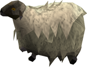Shaggy sheep.png