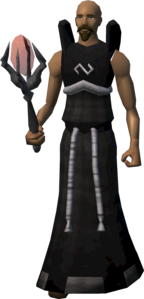 Void Knight (Jason).png