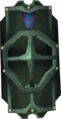 Adamant shield (h2) detail.png