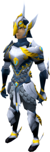 Armadyl armour equipped (male).png