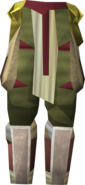 Constructor's trousers detail.png