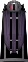 Elite void knight robe (executioner) detail.png
