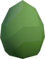 Green dragon egg (NPC).png