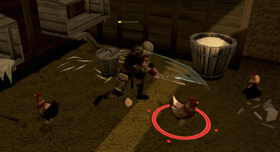 Killing chickens.png